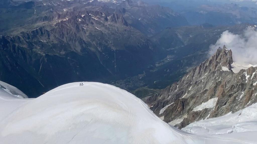 Photo Montagnes Mont_b10