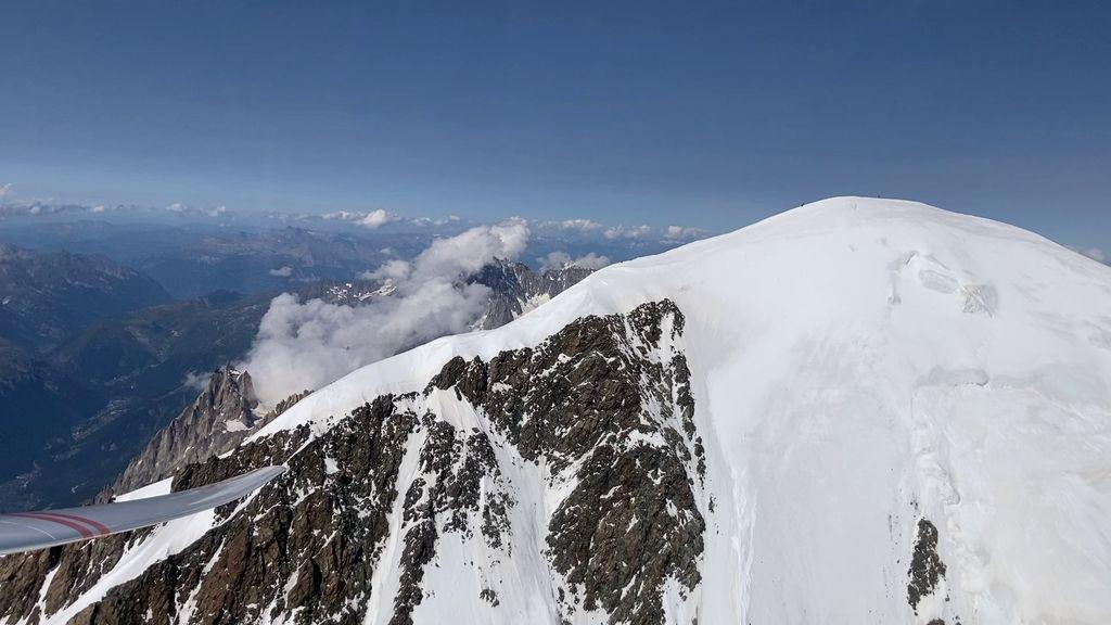 Photo Montagnes Vlcsna10