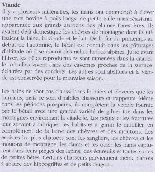 Petite question sur les nains  Pierre10