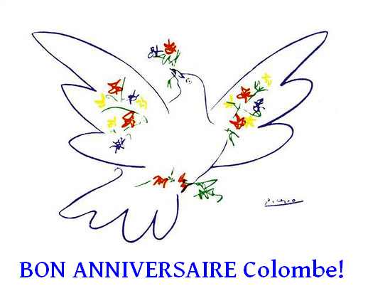 Anniversaires - Page 5 Colomb10