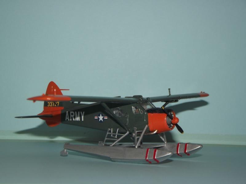 quelque avion ayant rapport avec la marine Dehavi13