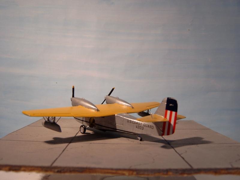 quelque avion ayant rapport avec la marine Goslin10