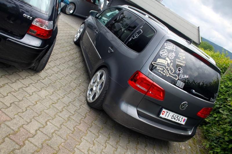 [ VW ] TOURAN - Page 2 10004310