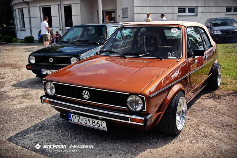 [ VW ] GOLF MK1 - Page 14 10022410