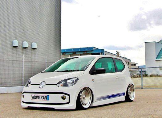 [ VW ] ... UP ... 10118810