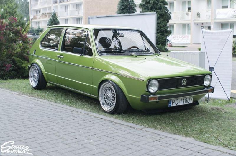 [ VW ] GOLF MK1 - Page 14 14759_10