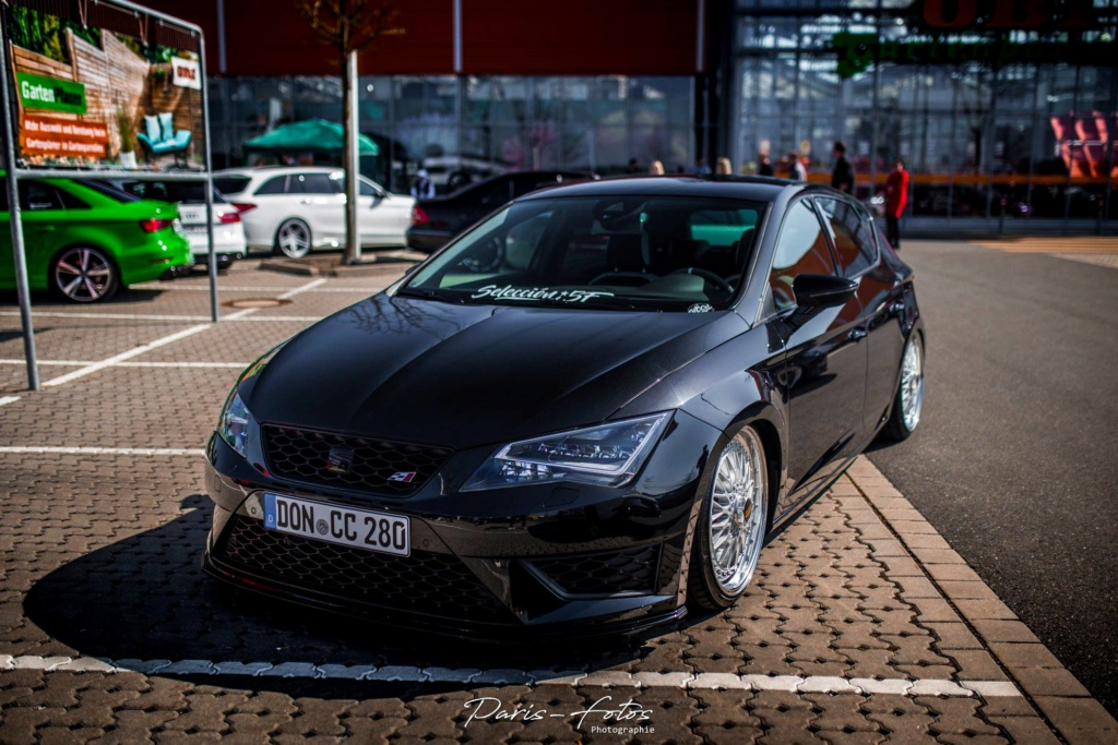 [SEAT] LEON - Page 5 30441110