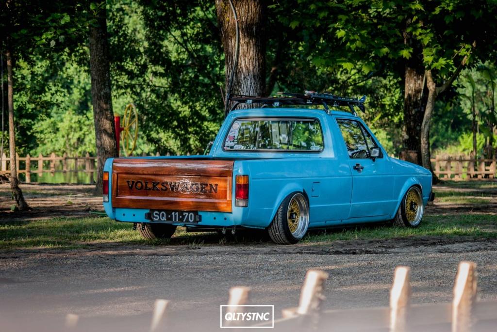 [ VW ] GOLF CADDY pick up / tolé - Page 11 33713210