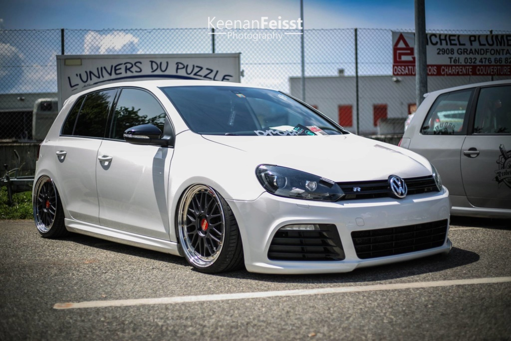 [ VW ] GOLF MK6 - Page 6 34672310