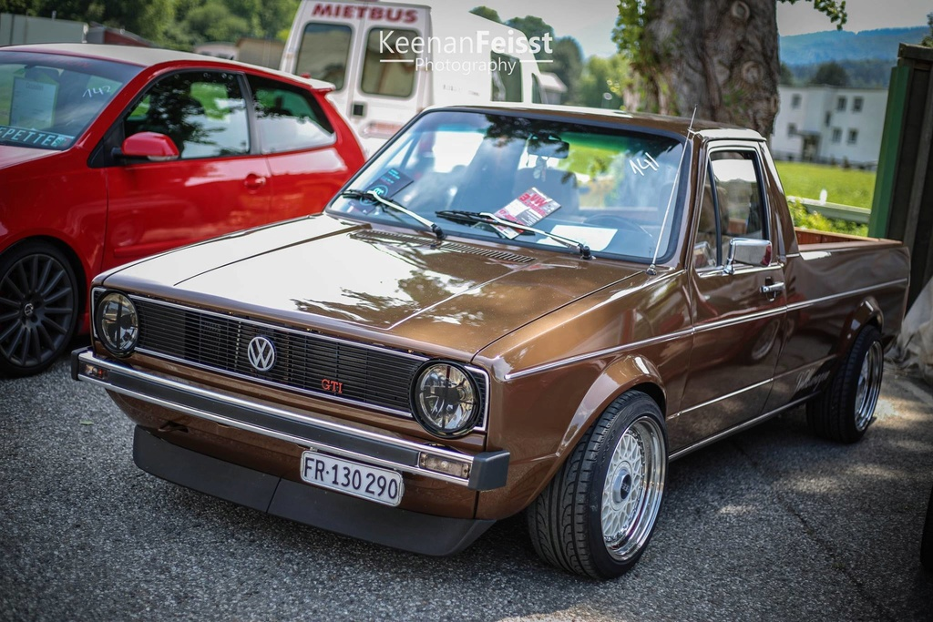 [ VW ] GOLF CADDY pick up / tolé - Page 10 34702310