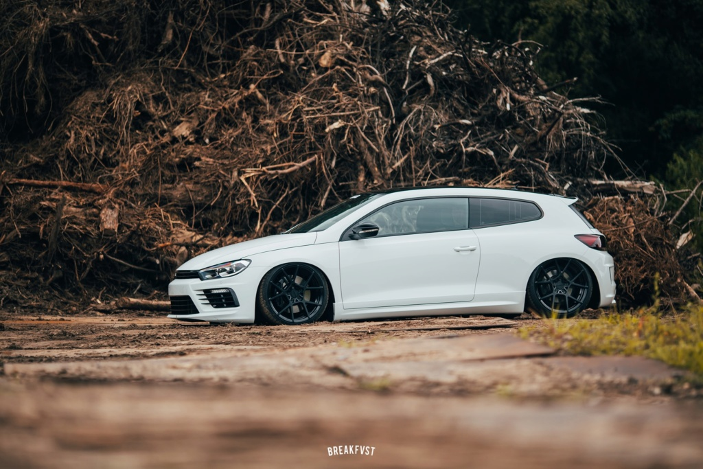 [ VW]  SCIROCCO 1 / 2 / 3 - Page 9 36816310