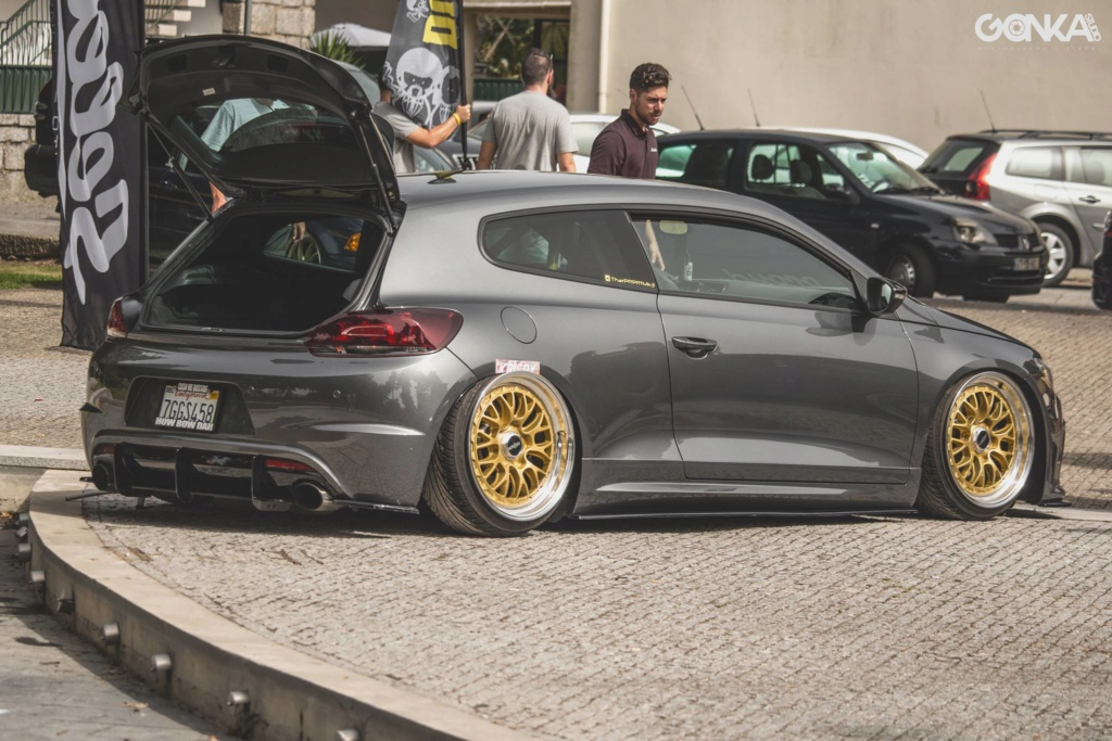 [ VW]  SCIROCCO 1 / 2 / 3 - Page 9 38524110