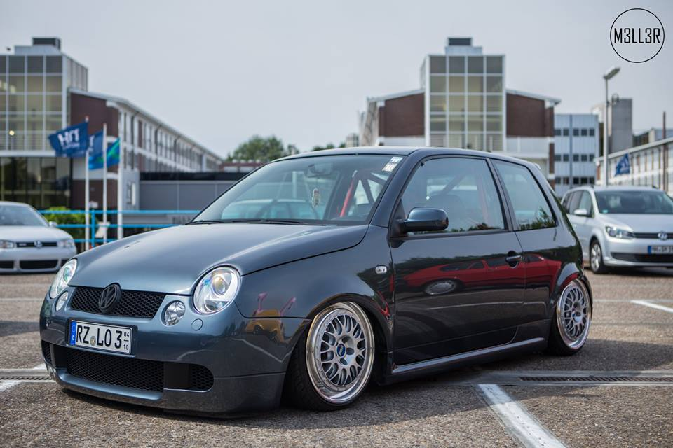 [ VW ] LUPO - Page 4 38926510