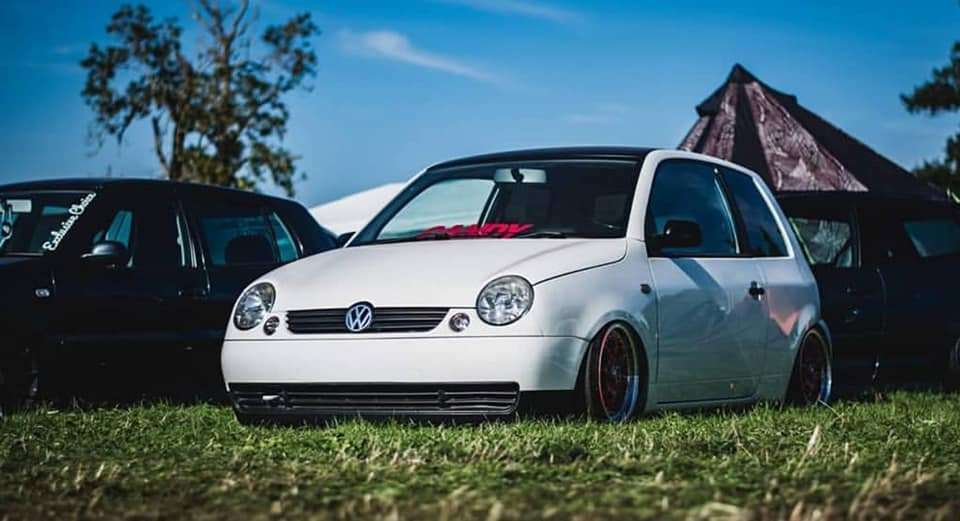 [ VW ] LUPO - Page 4 45179510
