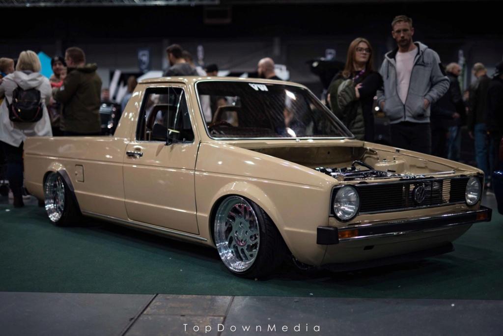 [ VW ] GOLF CADDY pick up / tolé - Page 11 53399710