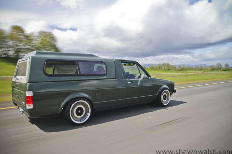 [ VW ] GOLF CADDY pick up / tolé - Page 11 53585110