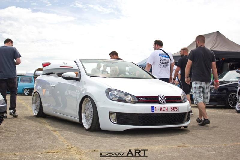 [ VW ] GOLF MK6 - Page 4 99417110