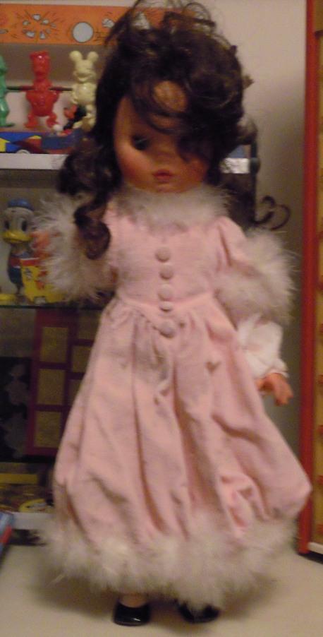 Cerco bambole Furga anni 60/70.  Furga_15