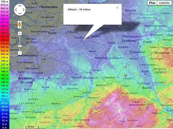 Outils Cartographiques - Page 3 Rr10