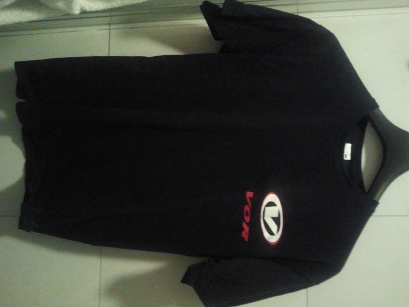 T-Shirt Voritalia forum - Pagina 7 Tshirt10