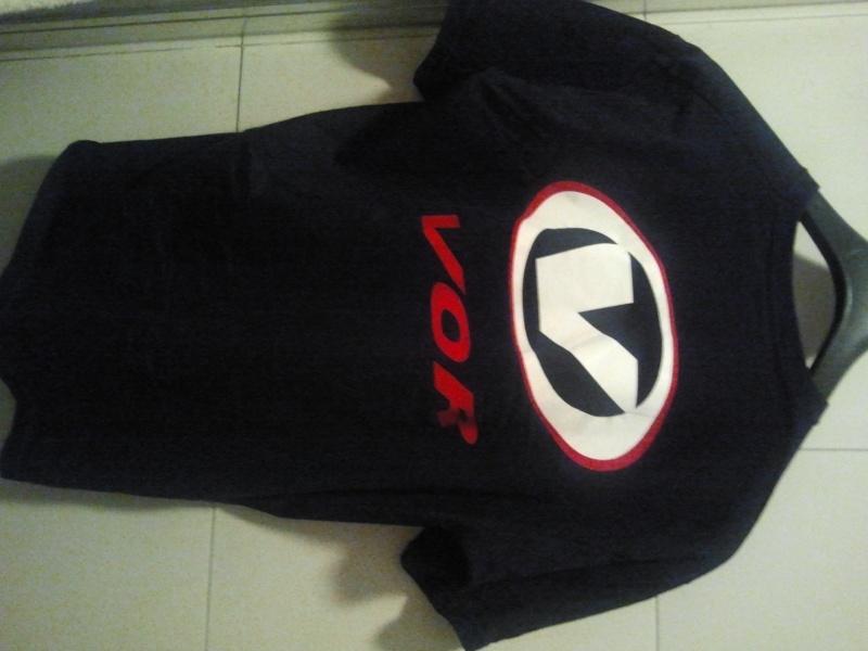 T-Shirt Voritalia forum - Pagina 7 Tshirt11