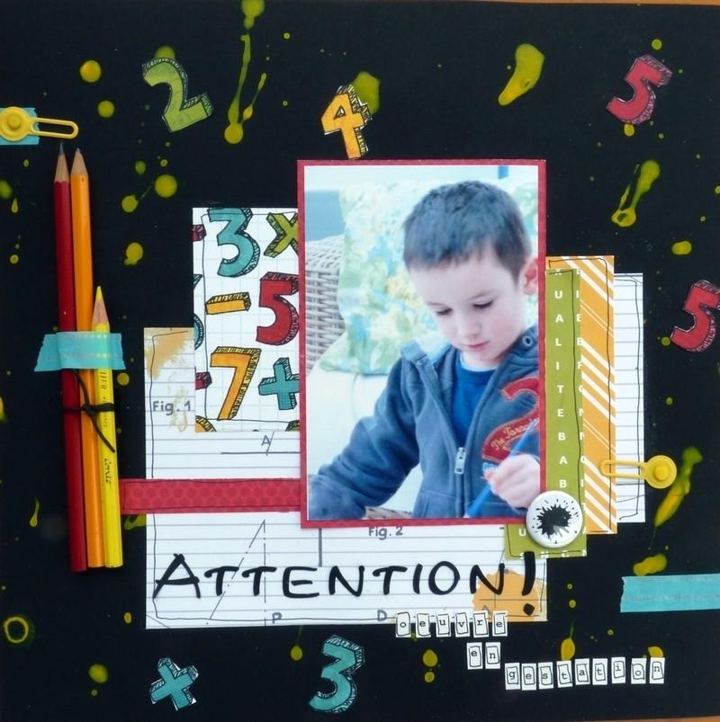 sanguine galerie's maj du 28 janvier - Page 3 Attent10