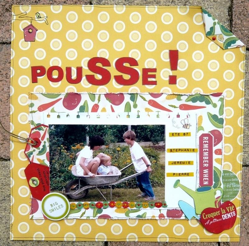 sanguine galerie's maj du 28 janvier Pousse10