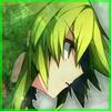 Aya, journal de tous les secrets Kyana10