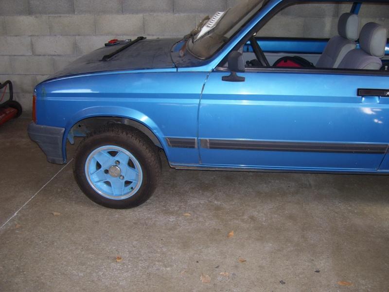 samba rallye groupe b evo 2 - Page 3 000_0011