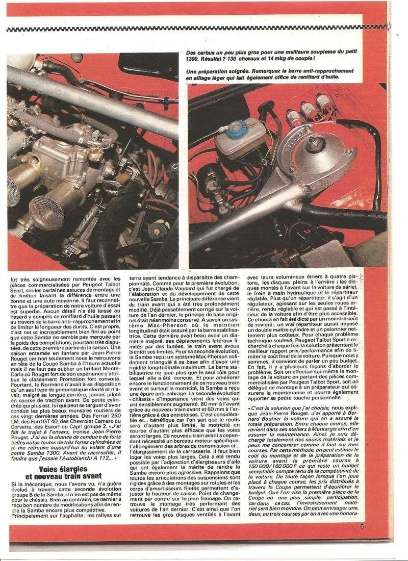 samba rallye groupe b evo 2 - Page 3 00311