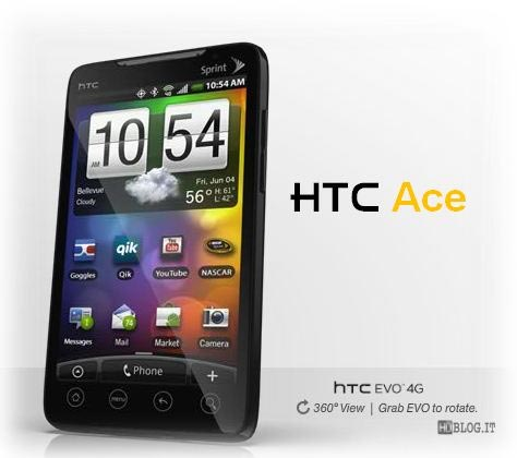 [NEWS] HTC ACE le EVO 4G en Europe? Htc_ac10