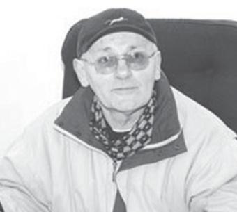 ბაღათერ არაბული Baghat10