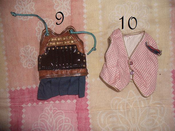 [V] vêtements Isul Pullip Dscf6913