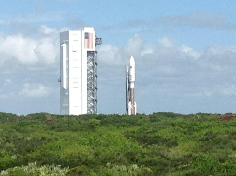 Atlas V 551 (MUOS-2) - 19.7.2013 Bpythc10