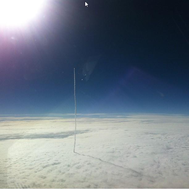 Atlas V 551 (MUOS-2) - 19.7.2013 Screen51