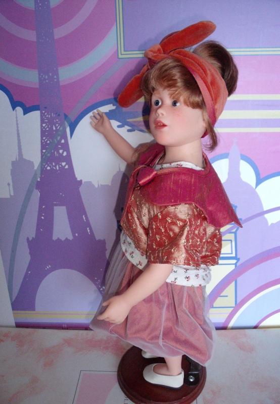 Un de mes rêves vient de se réaliser (lili de Malou Ancelin, Corolles) Dscf0112