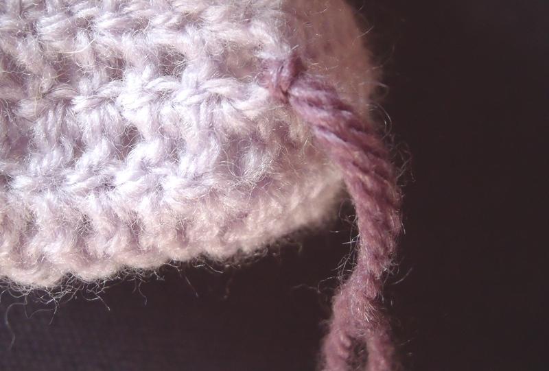 Tuto pour une perruque en laine Dscf1914