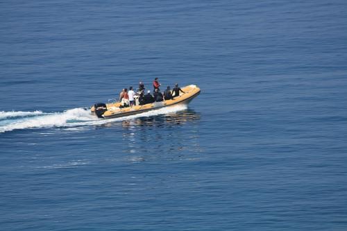 Immersioni a Capo Palinuro Web1pa10