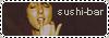 Nos boutons Untitl33