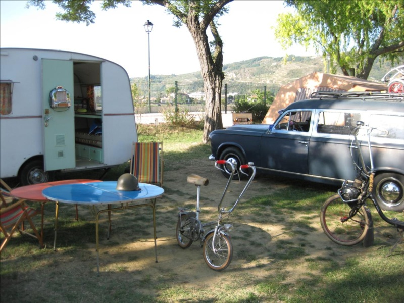 Retrocamping N7 Tain l'hermitage 16,15 et 16 Septembre Img_0834