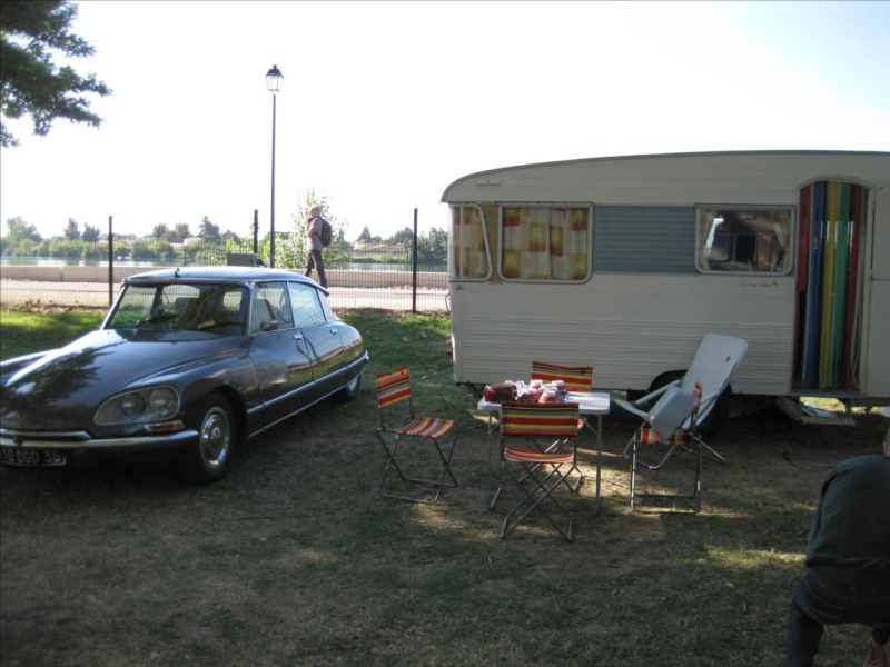 Retrocamping N7 Tain l'hermitage 16,15 et 16 Septembre Img_0835