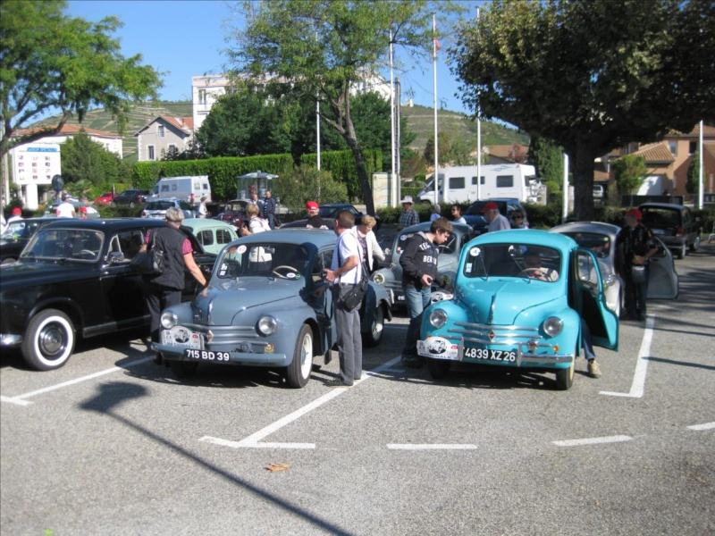 Retrocamping N7 Tain l'hermitage 16,15 et 16 Septembre Img_0836
