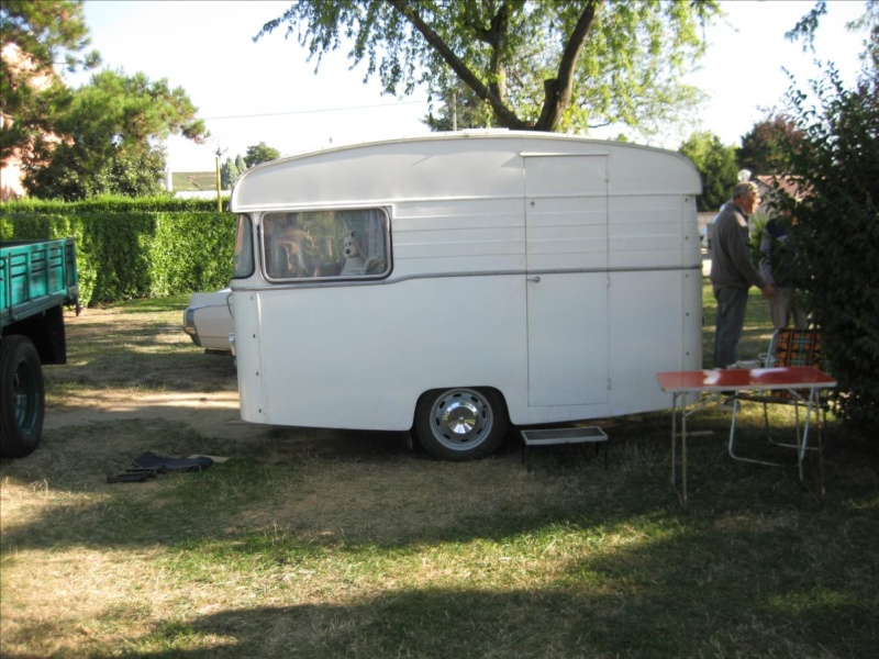 Retrocamping N7 Tain l'hermitage 16,15 et 16 Septembre Img_0838