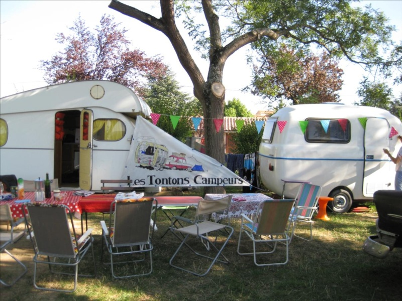 Retrocamping N7 Tain l'hermitage 16,15 et 16 Septembre Img_0842