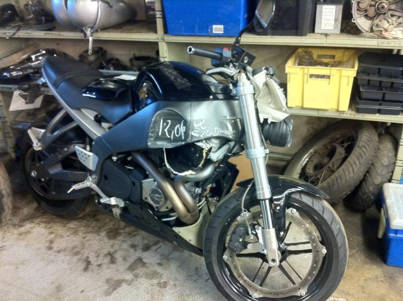 la moto ancienne - Page 3 07510