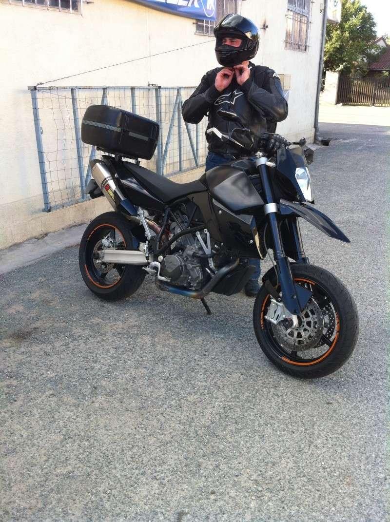 la moto ancienne - Page 3 10010