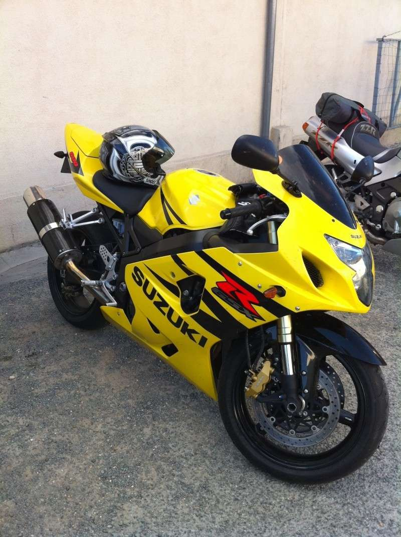 la moto ancienne - Page 3 10210