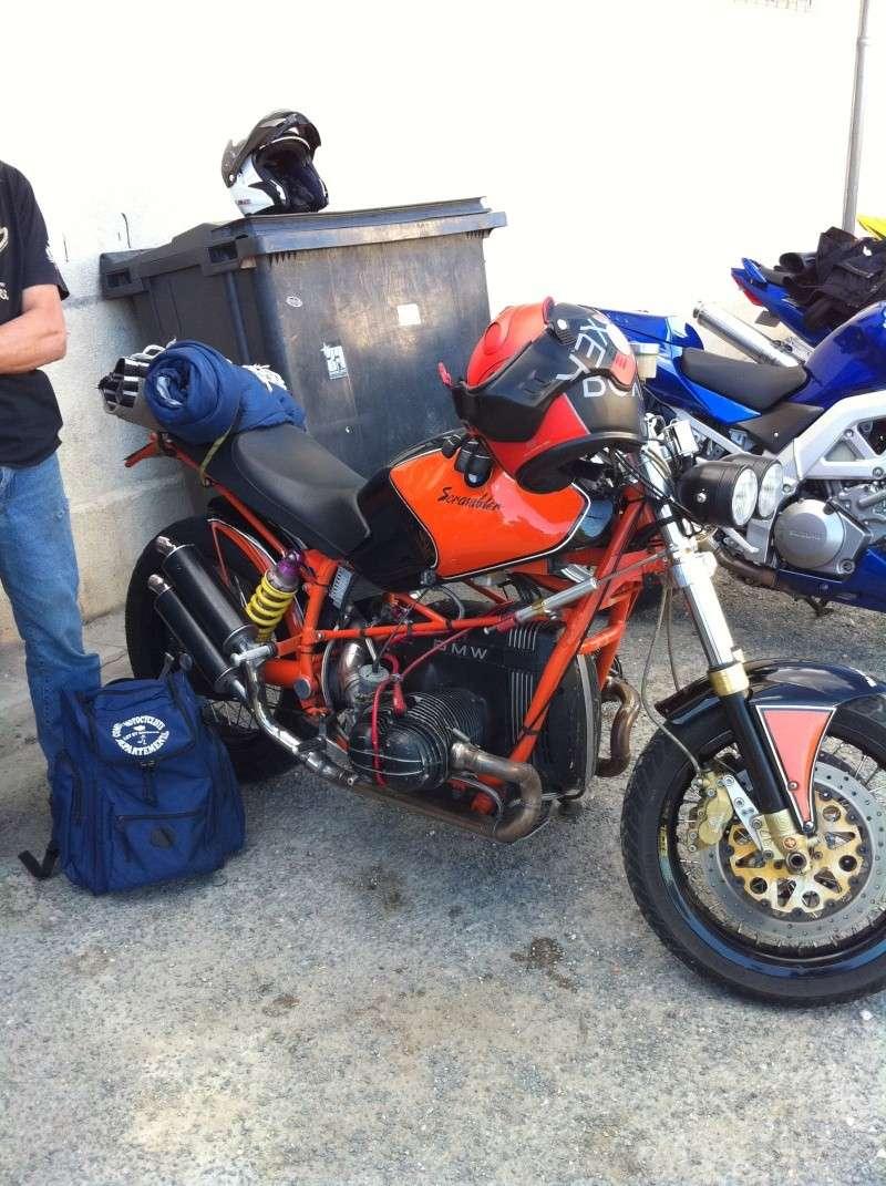la moto ancienne - Page 3 10410