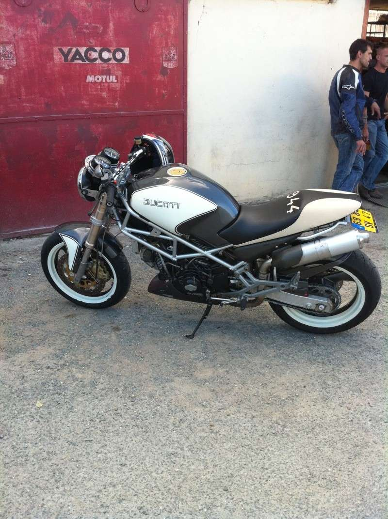 la moto ancienne - Page 3 10510