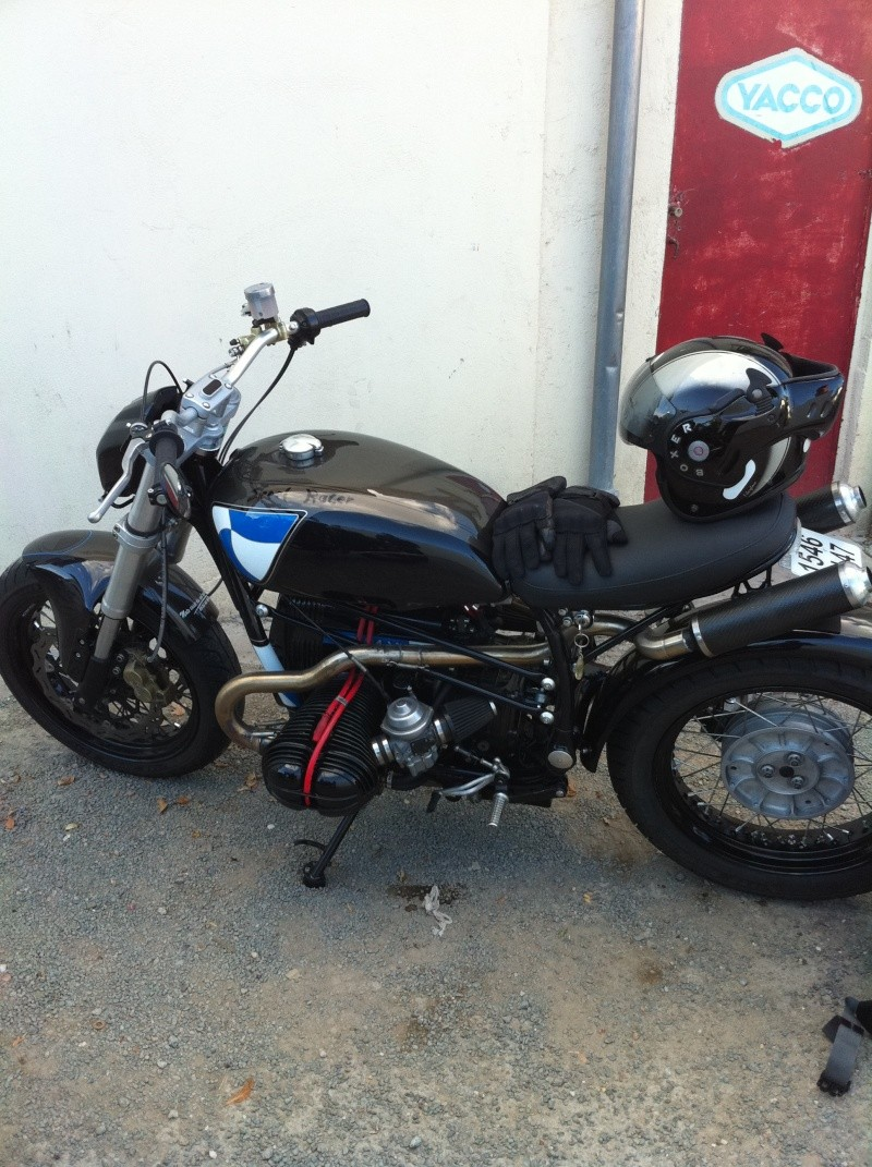 la moto ancienne - Page 3 10610